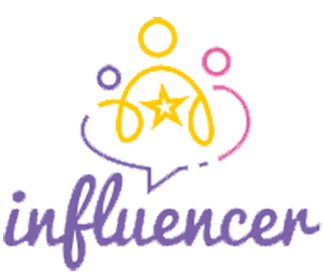 influencer page in insta